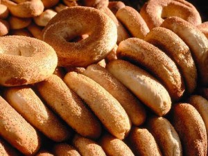 bagels 300x225 Portland Naturopath: Why Gluten Has Become Such a Problem   Part 2